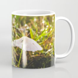 Laundry Coffee Mug
