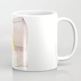 Emulsion Lift 7- Orange You Glad Coffee Mug