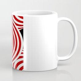 Internal Feelings Coffee Mug