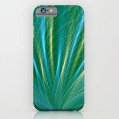 Sea-grass iPhone 6s Slim Case