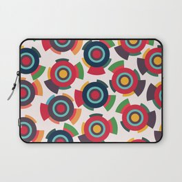 Colorful toys Laptop Sleeve