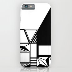 Intersection Slim Case iPhone 6s