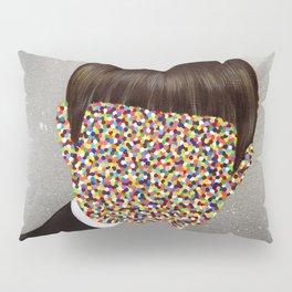 Class Of... Pillow Sham