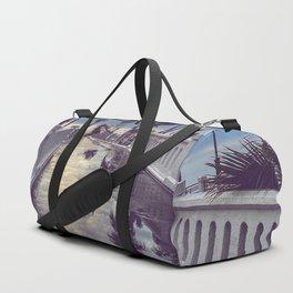 Boardwalk Duffle Bag