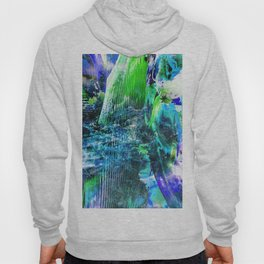 Abstract 510 Hoody