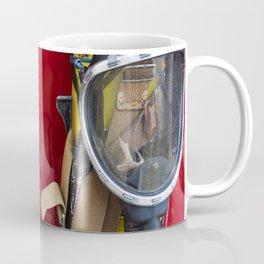 Life Savers Coffee Mug