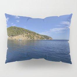 Aegean 1 Pillow Sham