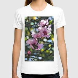 Spring Beauty T-shirt