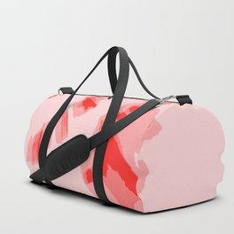 Carousel 4 Duffle Bag
