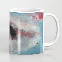 D R O W N Coffee Mug