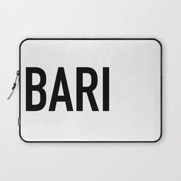 Bari Laptop Sleeve