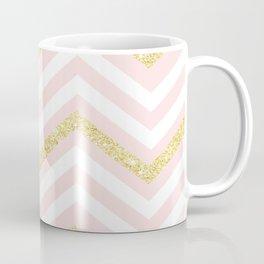 Sugarplum Fairy Coffee Mug