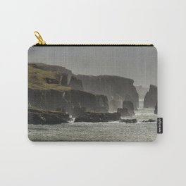 Braewick Shetland Carry-All Pouch