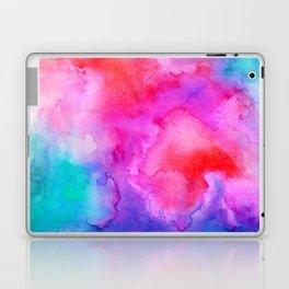 Acquiesce 2 Laptop & iPad Skin