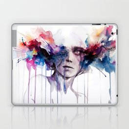 l'assenza Laptop & iPad Skin