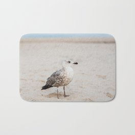 GULL Bath Mat