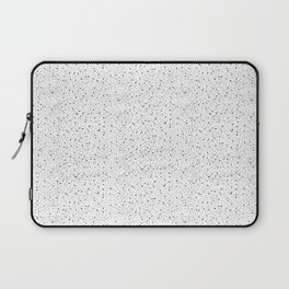 Star Dust Laptop Sleeve