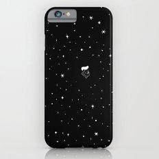 The universe Slim Case iPhone 6