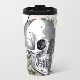 THE HEAD Travel Mug