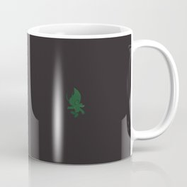 Ilex Forest Coffee Mug