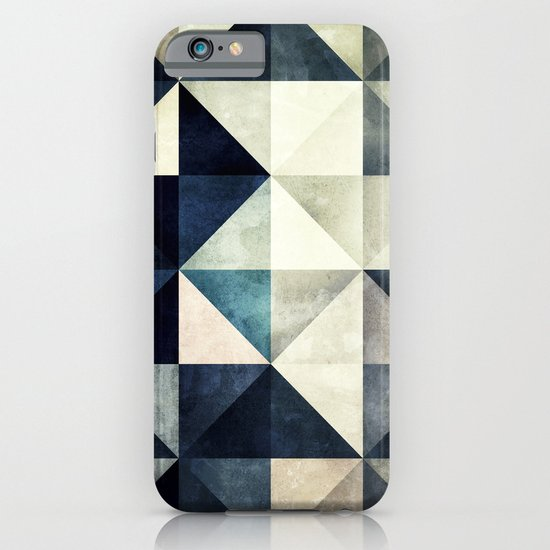 GLYZBRYKS iPhone & iPod Case