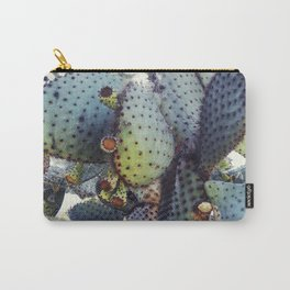 Cuddles Carry-All Pouch