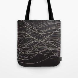 Vibes Tote Bag