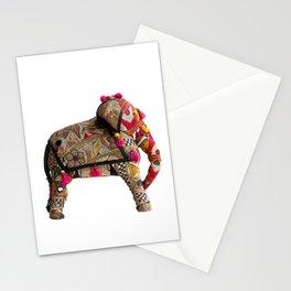 ElephanTribe Stationery Cards