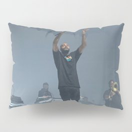 KANO - My Sound is the Greatest Pillow Sham