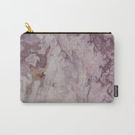 Agate II Carry-All Pouch