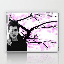 Hugh Dancy Laptop & iPad Skin