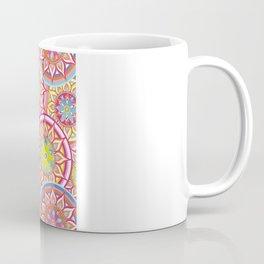 Sunstars Coffee Mug