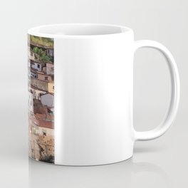 Favela Coffee Mug
