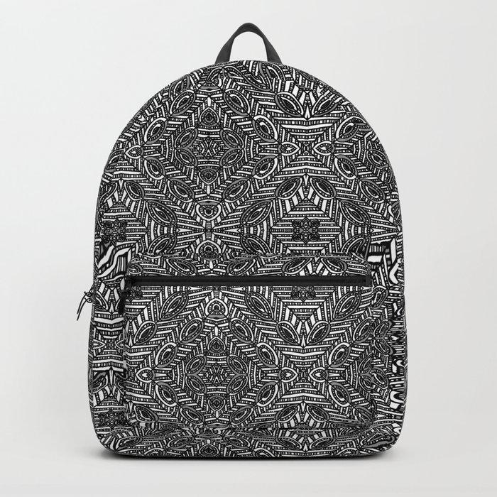 Achrom Large Backpack