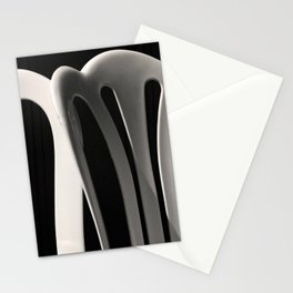 """""""rest and do nothing"""" Stationery Cards"""