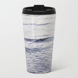 Beach 3 Travel Mug