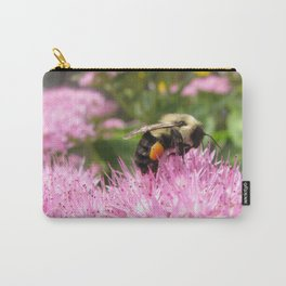 Let Me Bee Carry-All Pouch