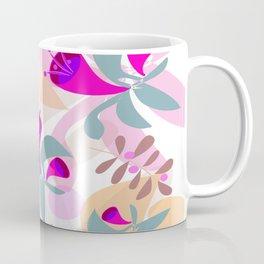 Spring Bells Coffee Mug