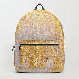 The Magic Hour Backpack