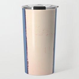 BBB Travel Mug