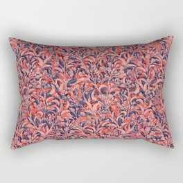 abundance (variant 7) Rectangular Pillow