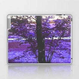 Tree Of Life II Laptop & iPad Skin