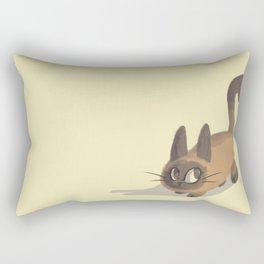 Spud Rectangular Pillow