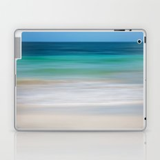 SEA ESCAPE Laptop & iPad Skin