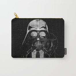 Darth Vader Gentleman Carry-All Pouch