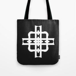 A Particular Vibe Tote Bag