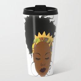 S E R E N E Travel Mug