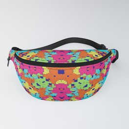 """""""Spring"""" series #5 Fanny Pack"""