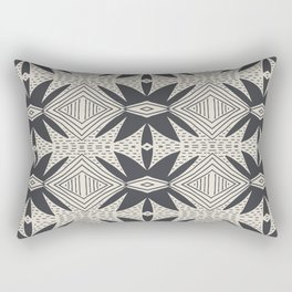Ibiza Rectangular Pillow