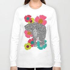 In Groveland Long Sleeve T-shirt